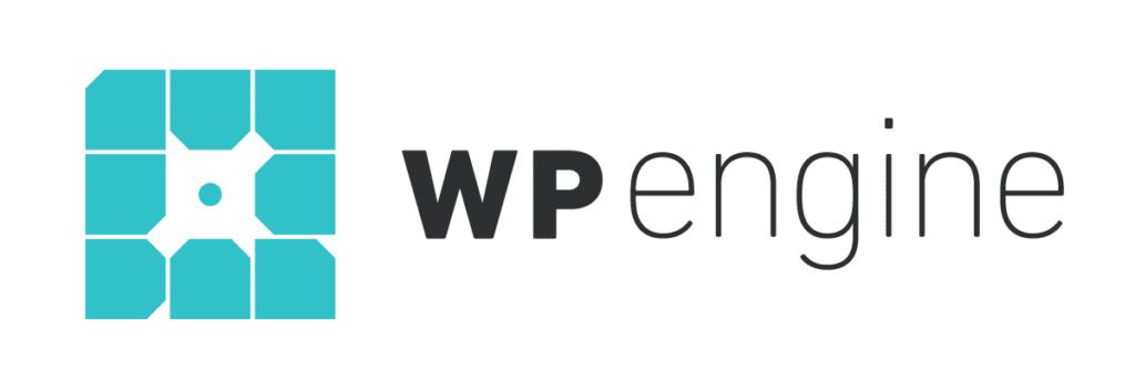 EP Engine logo