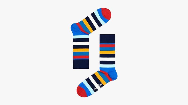 Happy Socks Assorted Gift Box