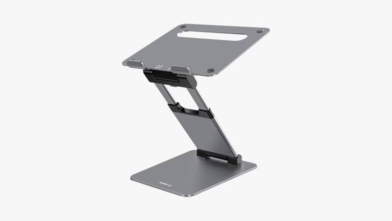 Nulaxy Laptop Stand List