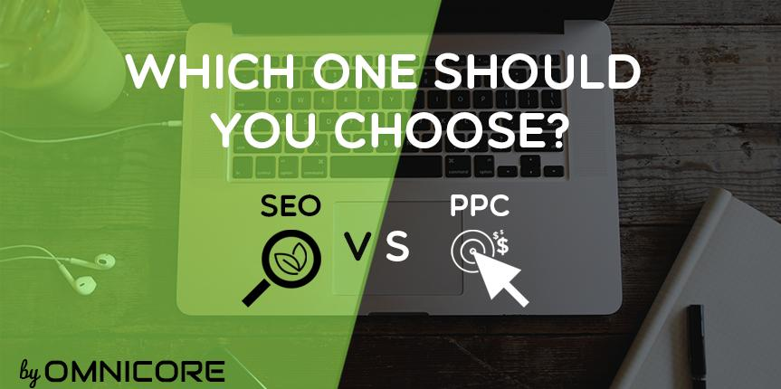 SEO vs PPC for Dental Practices: Which one Should you Choose?
