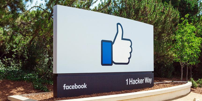 Facebook by the Numbers: Stats, Demographics & Fun Facts