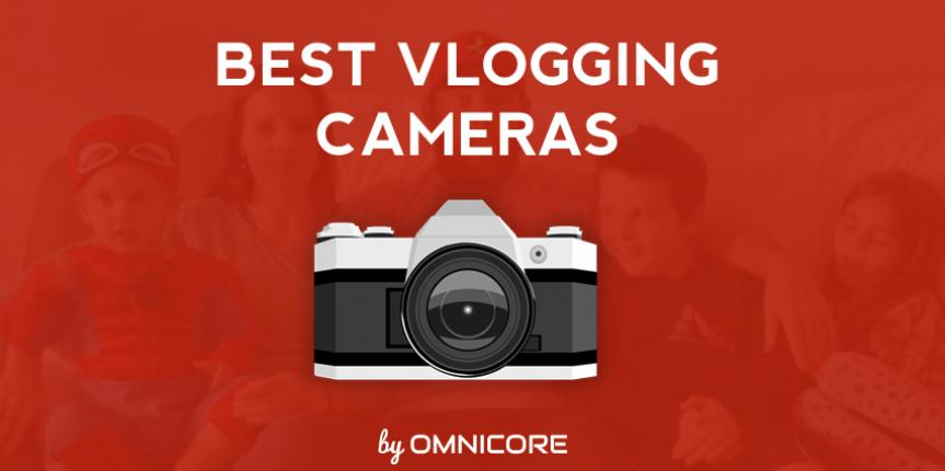 The 10 Best Vlogging Cameras for 2015